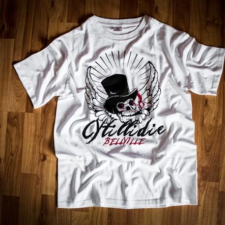 cytillidie-tees-unisex-white-2-colurs-front