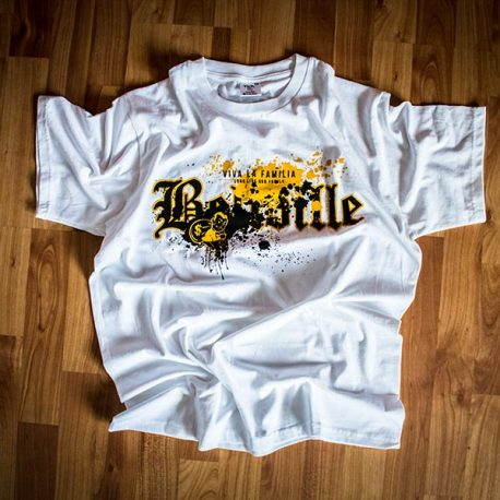 viva-la-familia-tees-unisex-white-black-yellow-front