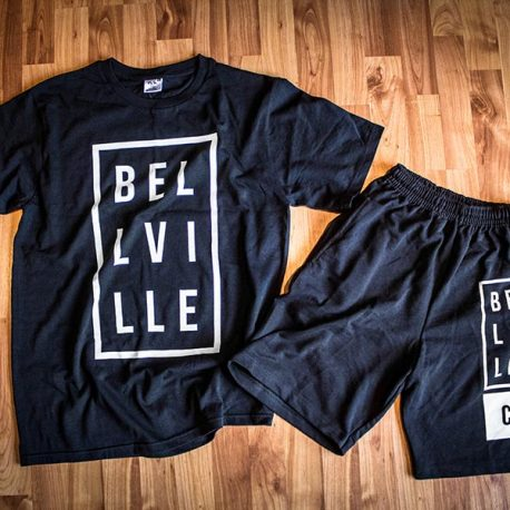 bellville-cy-combo-unisex-black-white-1