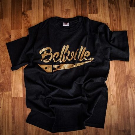 og-bellville-tees-unisex-black-limited-edition-gold-front