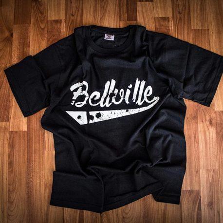 og-bellville-tees-unisex-black-white-front