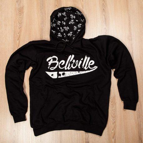 og-bellville-black-hoodies-new-look-unisex-black-white-front