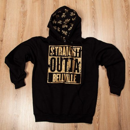 sob-black-hoodies-new-look-unisex-black-gold-front