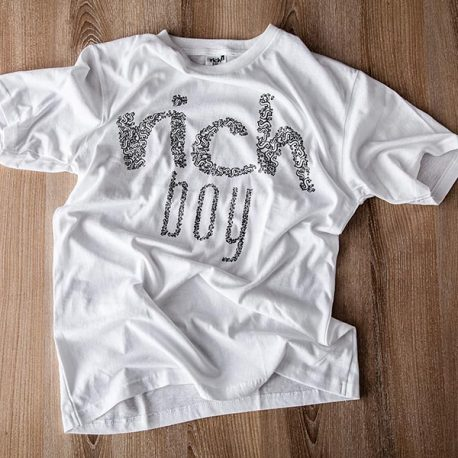 rich-boy-unwanted-tees-unisex-white-black-front