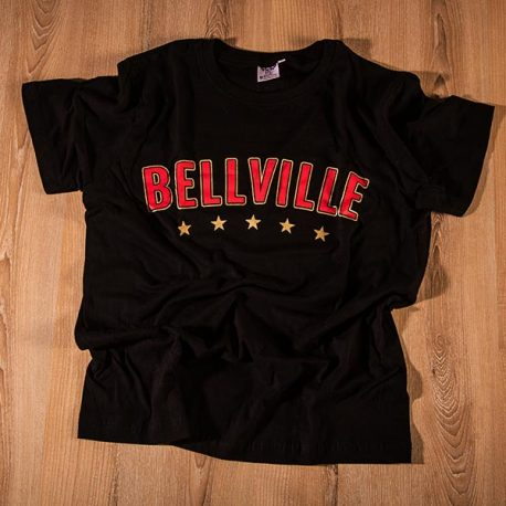 bellville-black-tees-unisex-black-red-front