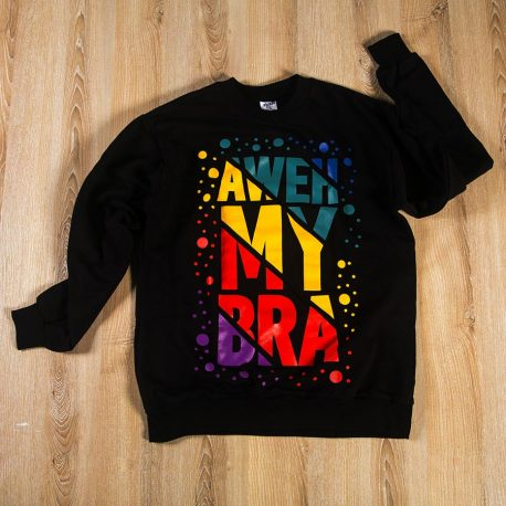 aweh-my-bra-black-sweaters-front